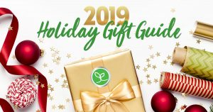 12 Gifts of Goodness Holiday Guide